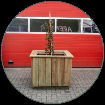toebehoren_materialen_boom_planten